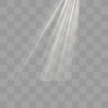 Light Flare Sunshine Light Light Effect Decoration Png Transparent Image And Clipart For Free Download Light Flare Lens Flare Effect Cool Backgrounds