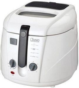 قلاية جانو افضل أنواع قلايات جانو بالزيت و بدون زيت افضل سلعة Kitchen Appliances Appliances Rice Cooker