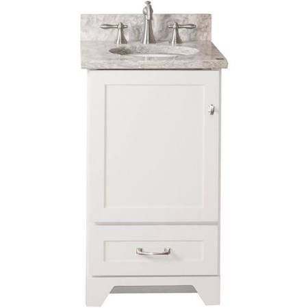 20 Inch Bathroom Vanity With Sink Google Search 20 Inch Bathroom Vanity Bathroom Vanity Bathroom Sink Vanity