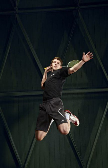 Best Sport Photography Badminton 63 Ideas Sport Photography Badminton Pictures Badminton Badminton Photos