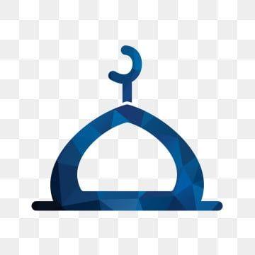 مسجد ناقلات أيقونة دائرة تصميم شقة Png والمتجهات للتحميل مجانا Mosque Symbols Icon