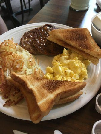 Who S Ready For Some Breakfast We Ve Got Coffee Making And Eggs Ready To Serve Anyway You Wish Start Your Day Off Great Eat Breakfast At Crick Eat Breakfast