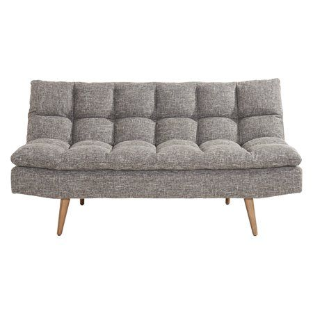 Home Sofa Bed Walmart Fabric Sofa Furniture