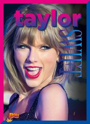Wow It S An Incredible Book I Ve Ever Read Taylor Swift In 2020 Taylor Swift Kanye West Taylor Swift Red Taylor