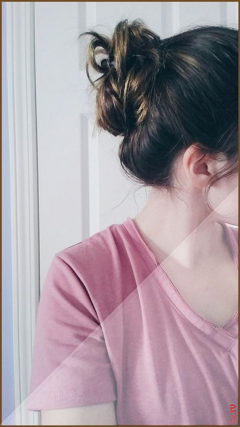 Messy Bun Hair Goals Girl Photography Poses Cute Girl Photo Messy Bun Hair Goals Girl Photography Poses Cute Girl Photo Melania Adisty allhairstyleinfo Aesthetic Hairstyles Messy Bun Hair Goals Girl nbsp  hellip   #goals #messy #messybuntumblrphotography #photo #photography #poses