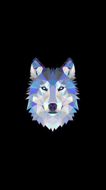 Animalbackgroundiphone Animalwallpaperiphone Animal Wallpaper Android Wallpaper Wolf Wallpaper