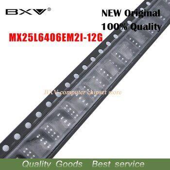 2m Starter cuerda soga 3,5mm adecuada dolmar ps420 ps460 ps500 ps510