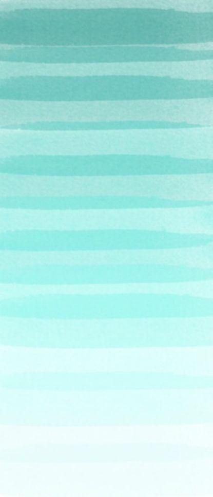 Tiffany Blue Planos De Fundo Fundo Azul Tiffany Estampas Nauticas