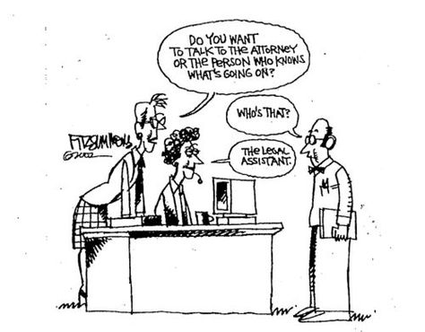 Legal Assistant Haha And So True Legal Humor Lawyer Humor
