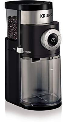 Secura French Press Coffee Maker 304 Grade Stainless Steel