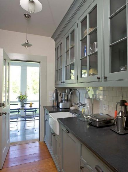 Image Result For Warm Gray Kitchen Cabinets With Black Granite Warm Grey Kitchen Kitchen Remodel Kitchen Cabinets