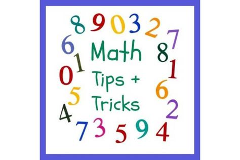 Five Fun Multiplication Tricks: Bedtime MathBedtime Math