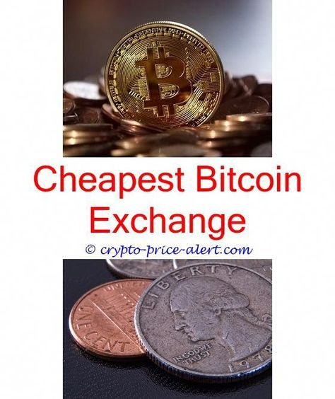 current cryptocurrency exchange rates