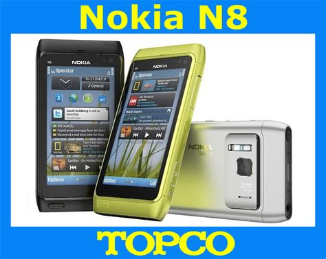 N8 Firmware Pictures | N8 Firmware Images | N8 Firmware On PixiView com