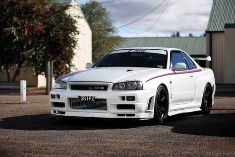 List Of Pinterest Nissan Gtr R34 Wallpapers Iphone Pictures