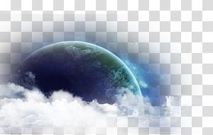Planet Outer Space Solar System Milky Way Dream Star Transparent Background Png Clipart Space Solar System Milky Way Solar System