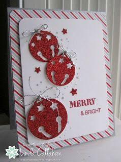 Ideas Diy Christmas Cards Cricut Paper Crafts For 2019 Diy Christmas Cards Cricut, Christmas Card Crafts, Homemade Christmas Cards, Christmas Greeting Cards, Christmas Greetings, Homemade Cards, Holiday Cards, Christmas Cards 2018, Homemade Greeting Cards