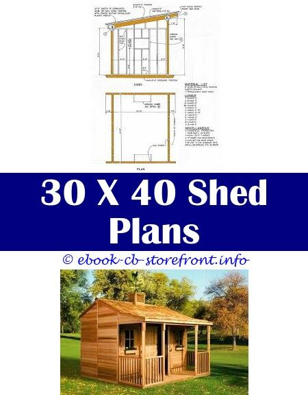 6 Proud Tips Onsite Shed Building Free Storage Shed Plans With Material List Quaker Shed Plans Storage Shed Plans Lean To Diy Yard Shed Plans