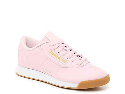 Women's Reebok Shoes, Tennis Shoes
