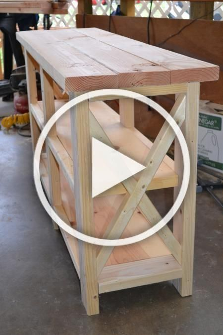 27 Extremely Useful And Creative Diy Furniture Projects That Will