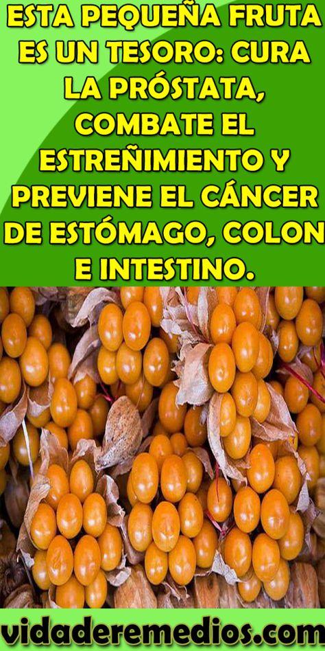 La etapa 4 del cáncer de próstata causará hinchazón y estreñimiento del estómago.