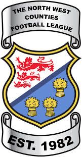 THE NORTH WEST COUNTIES FOOTBALL LEAGUE -  england