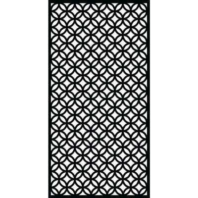 Decorative Vinyl Lattice Lattice The Home Depot Decorative Screens Decorative Screen Panels Recycled Plastic