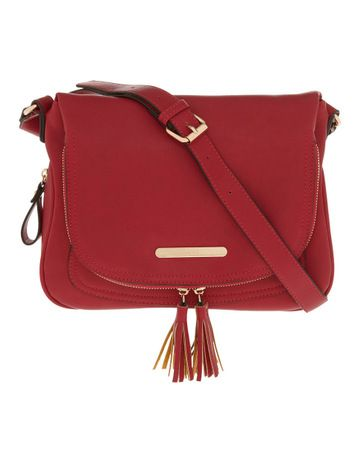 Cross Body Bags Buy Cross Body Bags Online Myer Women Leather Backpack Crossbody Bag Shoulder Bag Women