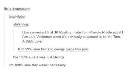 Funny Tumblr Harry Potter Voldemort 17 Ideas Harry Potter Tumblr Posts Harry Potter Buzzfeed Harry Potter Headcannons
