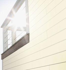 Werzalit Werksverkauf 11 best werzalit images on architects cladding and search