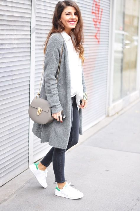 Casual Winter Outfits You Should Already Own 36 Visit the post for more.