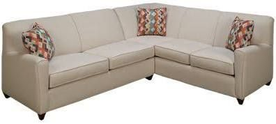 Tight Back Sectional Sofas Google Search Sectional Sofa Sofa Full Mattress