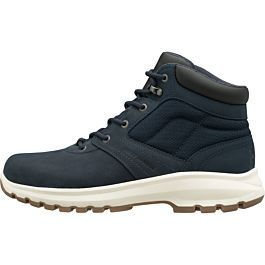 The Montreal V2 Is Our New Iconic Rugged Yet Stylish Boot With A Luggy Outsole And Well Cushioned Comfortab Mens Winter Boots Boots Men Mens Fashion Rugged