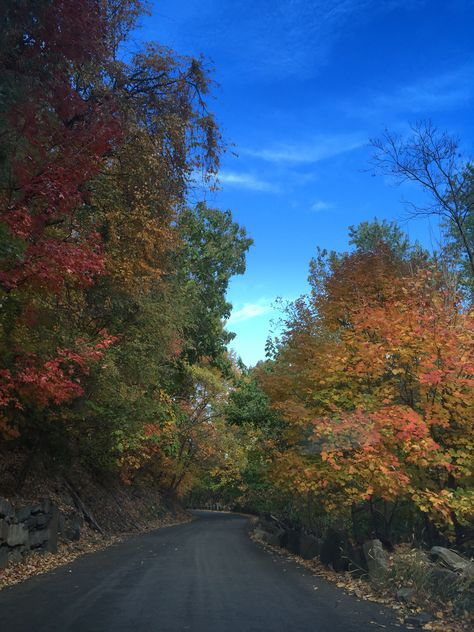 22 Best Hudson River Drive, New Jersey October 31 2015