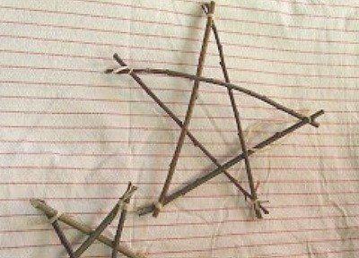 44 Rustic Twig Craft Ideas Feltmagnet Twig Crafts Arts And Crafts For Kids Twig Art
