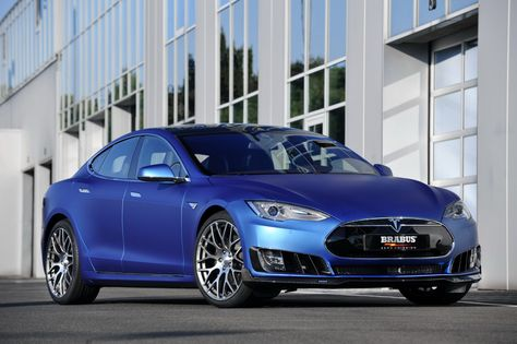 Tesla Model S Exterior Atrwork For More Check Out Www Evannex