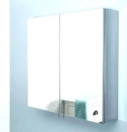 65 Ideas Bathroom Cabinets Mirror Ikea For 2019 Ikea Bathroom