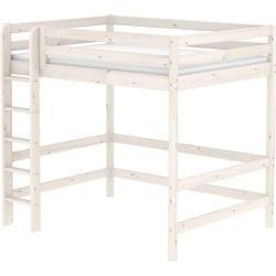 Reduzierte Halbhochbetten Halbhohe Betten Bett Ideen Hochbett