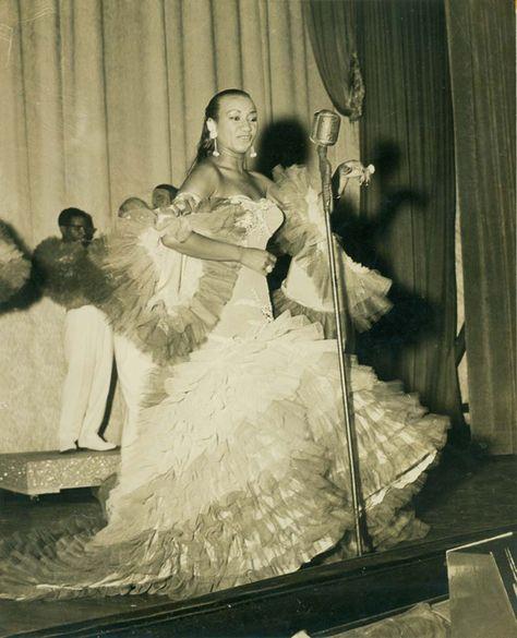104 best Cuba - Historic images on Pinterest Havana cuba - küche vintage look
