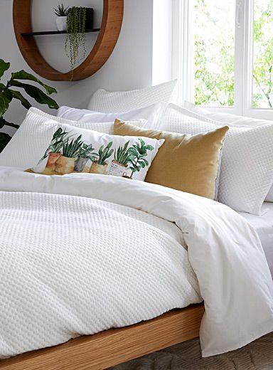Embossed Velvet Duvet Cover Set Duvet Cover Master Bedroom Duvet Cover Sets Velvet Duvet