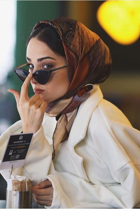 Summer Hijab Outfits 35 Free Hijab Style Tips Summer Spring Wear Very Comfortable Clothes New 2020 Page 17 of 35 Hijab Outfit, Hijab Dress, Hijab Wear, Muslim Fashion, Modest Fashion, Dress Fashion, Modern Hijab Fashion, Classy Fashion, Petite Fashion