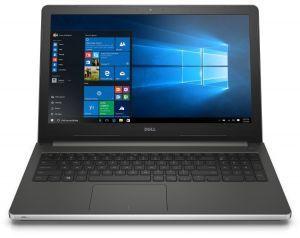 لينوفو ايدياباد 310 لاب توب انتل كور أي 7 7500u شاشة 15 6 بوصة 8 جيجا رام 1 تيرابايت انفيديا 2 ج Laptop For Music Production Dell Inspiron Budget Laptops
