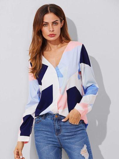 Romwe Online Shopping India
