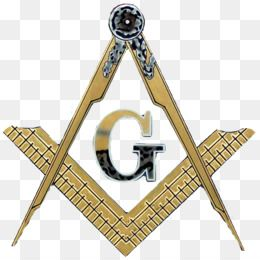 Freemasonry Square And Compasses Hope Faith Charity Compass Masonic Symbols Masonic Bible Freemasonry