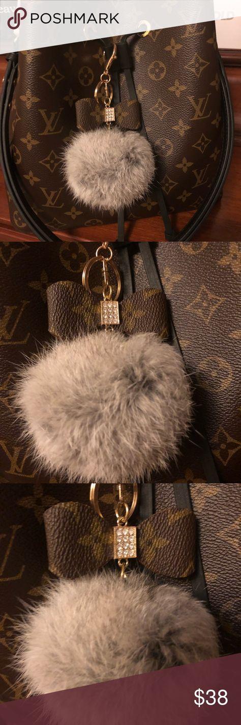 8bdf0269fcc87 List of Pinterest louis vuitton key pouch outfit lv bags pictures ...