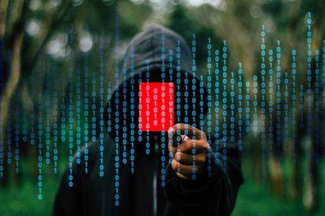 Landeskriminalamt Wien nimmt Hintermänner aus Darknet-Szene fest | Regionews.at