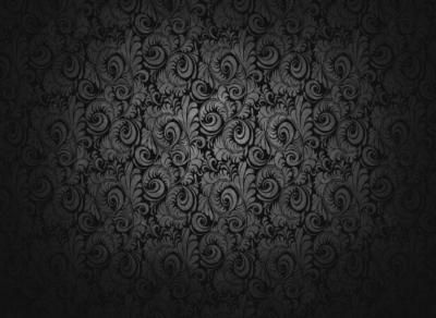 Invite Guests With A Black Wedding Invitation Black Texture Background Black Background Wallpaper Textured Wallpaper