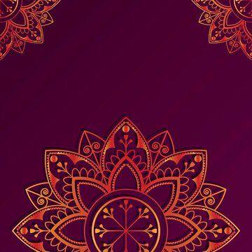 تويتر خاص بملحقات التصميم على تويتر خلفيات Islamic Pic Islamic Pic2 خلفيات جوال تصاميم رمزيات صور بطاقات Eid Milad Un Nabi Eid Milad Milad Un Nabi