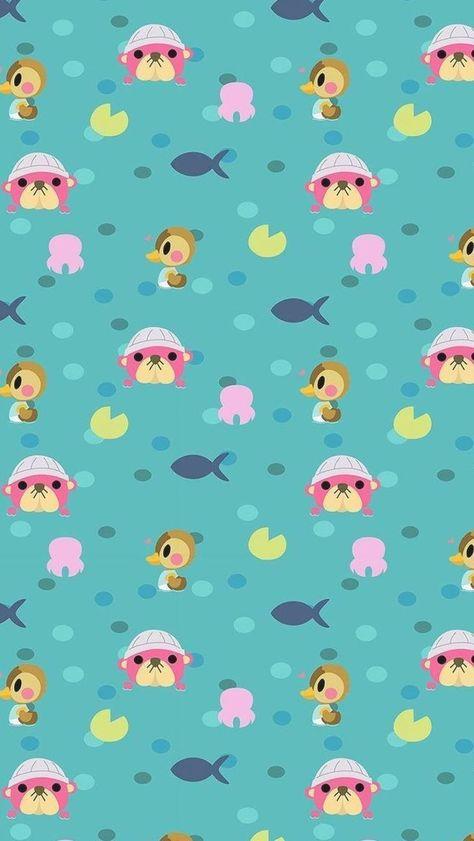 Pin On Animal Crossing New Horizons Cute Kawaii Animals Animal Crossing Characters Animal Crossing