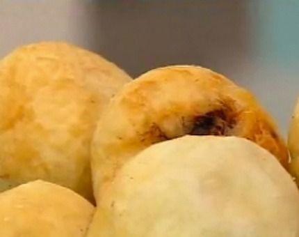 Masa de pizza con levadura fresca cocineros argentinos